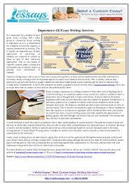 Buy College Esays Top Custom by Effective Homework Policies Esl Scholarship Essay Writers