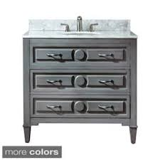 vintage bathroom vanities u0026 vanity cabinets for less overstock com