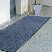 tappeti asciugapassi b24 service vendita accessori bagno vendita dispenser e