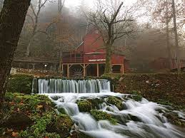 Missouri natural attractions images Wallpaper 17 hodgson mill missouri jpg