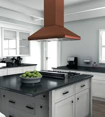 kitchen island extractor cheap extractor fan kitchen kitchen island cooker hoods home