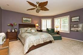 top 25 ideas about bedroom decorations on pinterest stylish