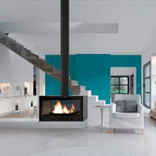 Living Rooms With Wood Burning Stoves Wood Heating Stove All Architecture And Design Manufacturers