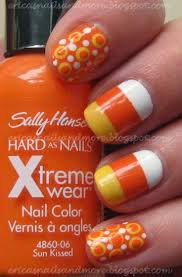 17 best images about halloween on pinterest nail art tomato