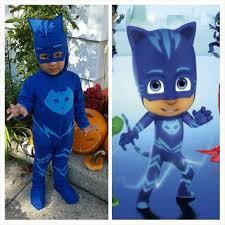 Boy Cat Halloween Costume 16 Costumes Images Costume Ideas Costumes