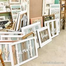 diy ideas for home business craft ideas fun diy craft projects