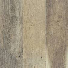 Thick Laminate Flooring Guarcino Reclaimed Oak Effect Laminate Flooring Home Office
