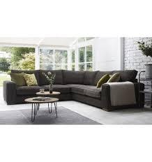 canapé originaux canapé d angle canapé d angle amperia design séjour salon