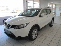 nissan qashqai visia finance nissan 2016 nissan qashqai 1 2t visia was listed for r302 900 00