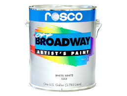 off broadway rosco