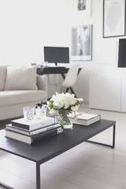 interior design coffee table books table design and table ideas