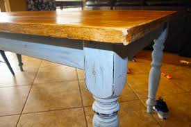 country kitchen tables best 25 country kitchen tables ideas on