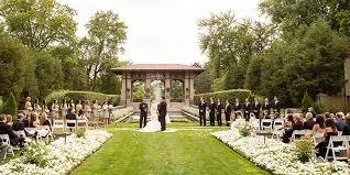 illinois wedding venues compare prices for top 699 mansion wedding venues in illinois