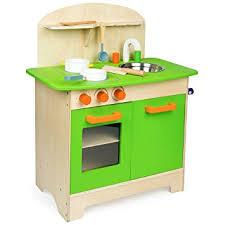 kinder spiel küche kinderküche spielküche aus holz küche spielküche kinderspielküche