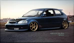 civic wallpapers top 43 civic wallpapers original hdq cover