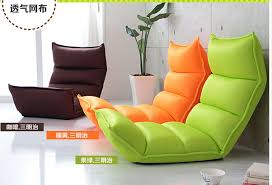 Bean Bag Sofa Bed by Online Buy Wholesale Single Sofa Bed Chair From China Single Sofa