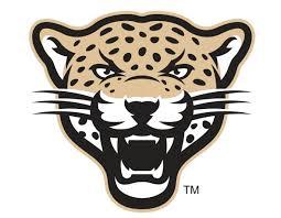 jaguar clipart jaguar football clipart clip art library