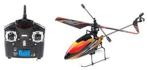 best 4ch helicopter corter 4ch 2 4ghz single propeller gyro electric rtf rc helicopter