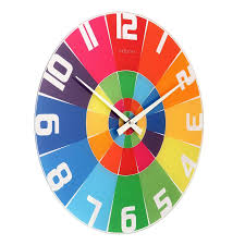 buy unusual u0026 novelty clocks online oh clocks australia