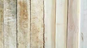 is it safe to use vinegar on wood cabinets surprising vinegar uses white vinegar uses reader s digest