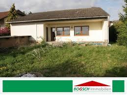 Wohnzimmer Zu Verkaufen Bogsch Immobilien U2013 Freistehendes Einfamilienhaus Im Wingert In
