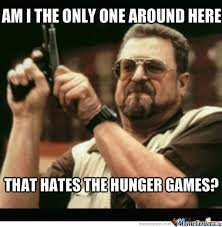 i hate the hunger games by mikidaduck meme center