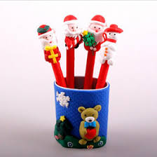 Christmas Decorations Discount Uk by Kids Crafts Christmas Decorations Online Kids Crafts Christmas
