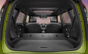 kia soul interior 2016 automotivetimes com 2014 kia soul review