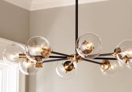 room chandelier lighting chandelier lighting distinguish your style shades of light