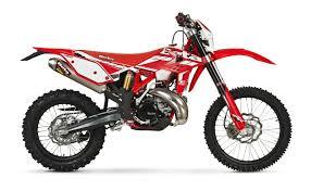motocross bike parts 2015 beta 300 rr 2 stroke review