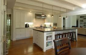 kitchen cabinet forum 10 foot kitchen cabinets 10 foot ceilings what to do