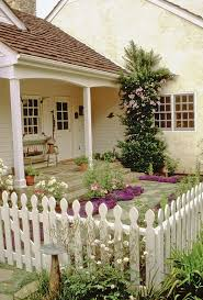 840 best outside entrances images on pinterest gardens homes