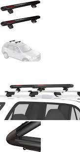 nissan altima roof rack best 25 snowboard roof rack ideas only on pinterest surfboard