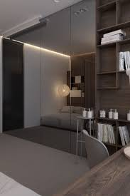 Designer Homes Interior by 137 Best Vetro Interno Images On Pinterest Doors Architecture