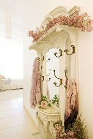 shabby cottage home decor 80 shabby chic home decor ideas shabby and interiors