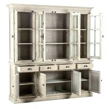 mission style china cabinet wood china cabinet rumorlounge club