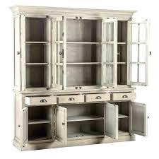cherry wood china cabinet wood china cabinet mission china cabinet china cabinets and hutches