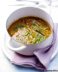 cuisiner du paleron de boeuf paleron de boeuf mijote au lait de coco curry et carottes le