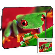 designer laptop sleeves designer sleeves 14 designer laptop sleeve ebags