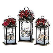 Lantern Decorating Ideas For Christmas Best 25 Christmas Table Centerpieces Ideas On Pinterest Diy