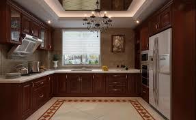 home design american style kitchen design american style interior design