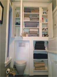 luxury bathroom cabinet over toilet best of bathroom ideas