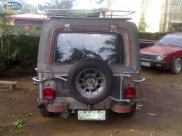 jeep owner owner type jeep diesel engine