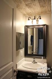 Best Bathroom Paper Hand Towels Photos Home Decorating Ideas - Paper towel holder bathroom