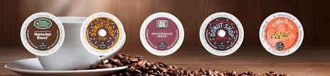 Decaf Pumpkin Spice Latte K Cups by 14 Best K Cup Keurig Coffee Pods For 2017 Delicious Faveable