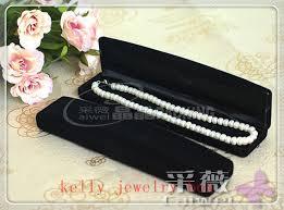 aliexpress buy new arrival 10pcs upscale jewelry aliexpress buy hot sale 10pcs lot luxury black velvet