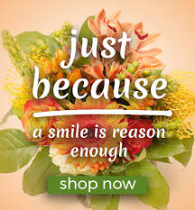 same day just because flowers georgetown flowers gifts same day flower delivery georgetown ky