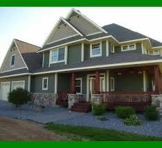 exterior house paint sale