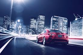 2015 lexus lineup all lexus rc to global debut at motor