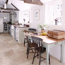kitchen diner flooring ideas best modern kitchen flooring ideas in 2017 creative ideas for